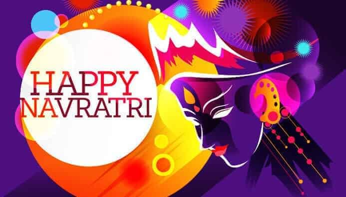 Navratri: Know when are Ashtami and Navami, worship on this day, and use these mantras