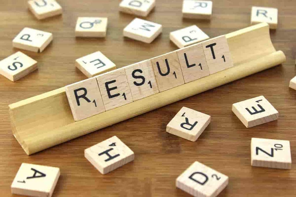 PSEB Result 2020: 10th, 8th, and 5th results on the official website of Punjab Board