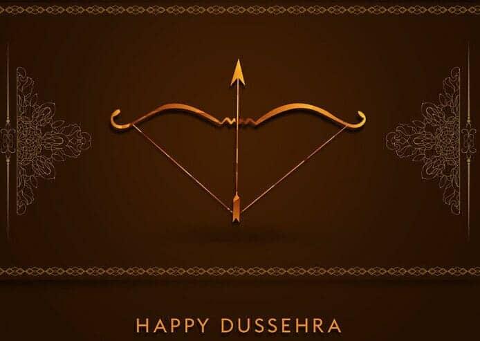 Happy Dussehra 2020: Know when is the festival of Dussehra, Ravana Dahan, Vijay Dashami's auspicious time, and worship method