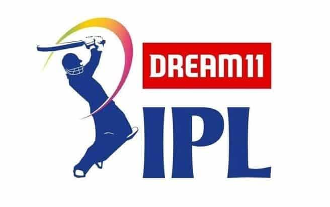 RR vs KKR Live Score IPL 2020: Know live score of RR vs KKR match and see the scorecard