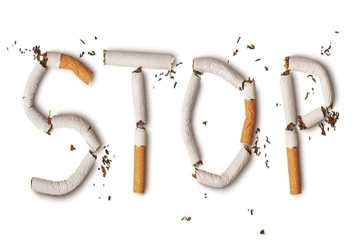 World No Tobacco Day 2020: know about, when and who started it