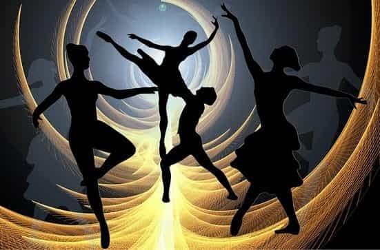 International Dance Day 2020: Do you know how and when dance originated in history.