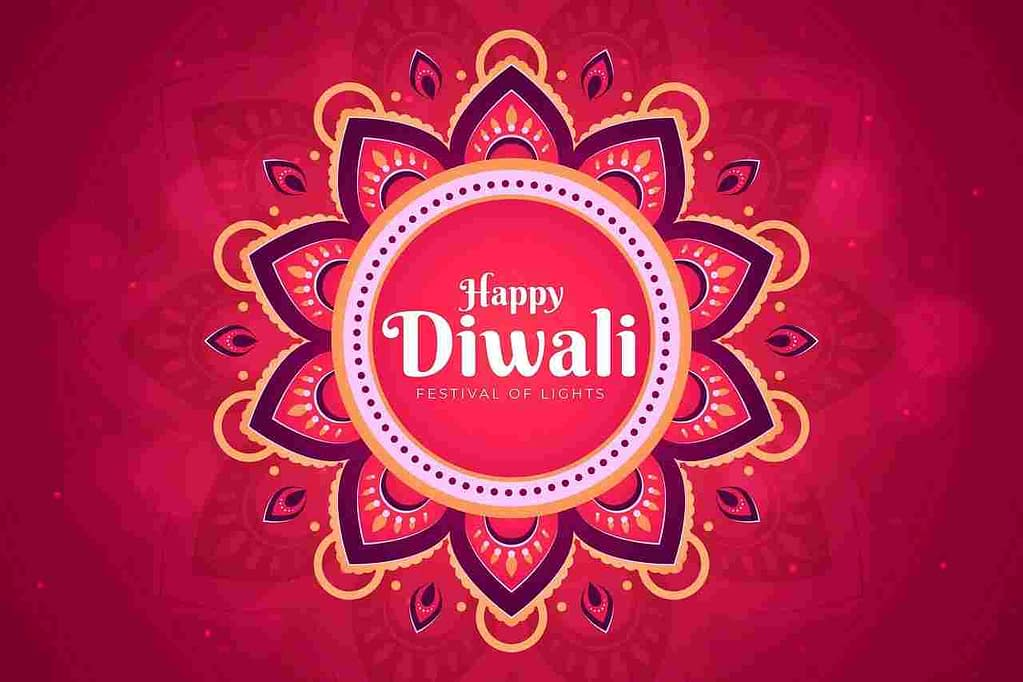 Diwali 2020 date: know when is the festival of Diwali, what is an auspicious time