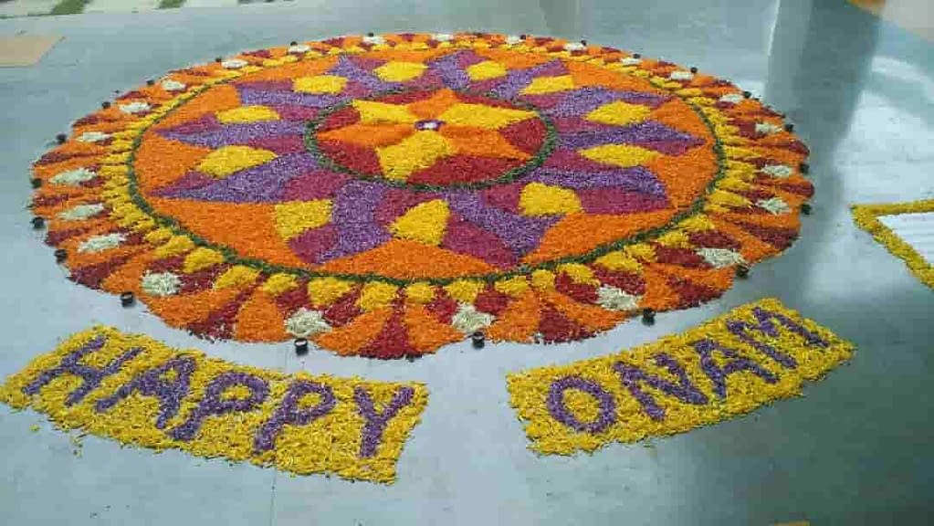 Onam 2020: know what is the history and importance of Onam festival, what is the full story
