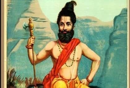 Parshuram Jayanti 2020: Know its time, date and Aarti