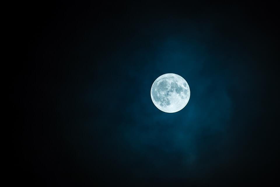 Guru Purnima 2020: This year lunar eclipse happens on the same day, know how to worship Guru Purnima