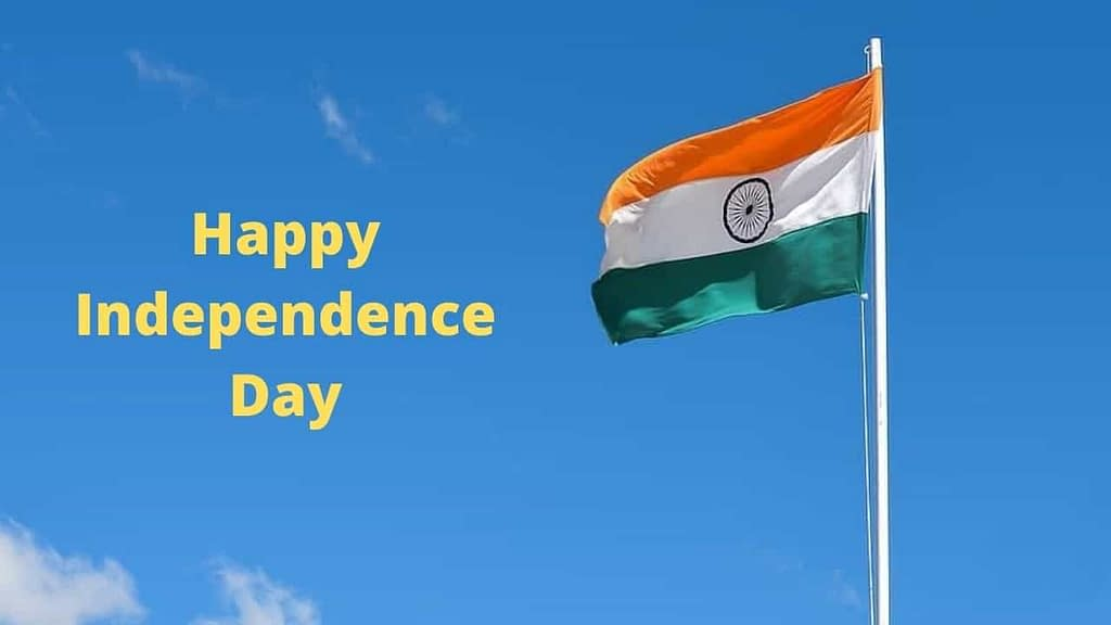 Independence Day 2020: Why do we celebrate this day on August 15