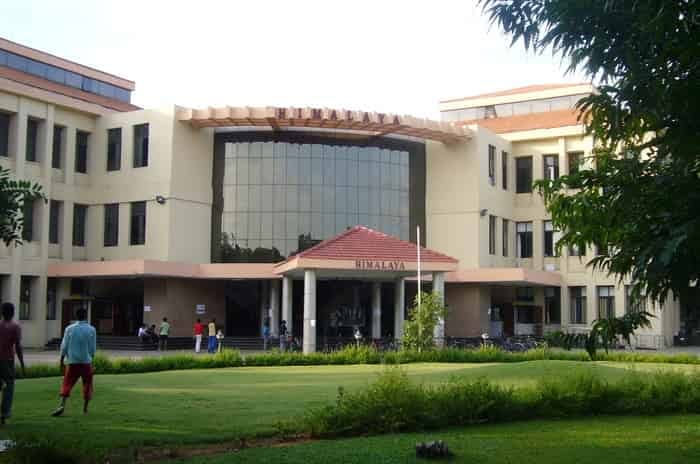 IIT Madras: IIT Madras launches online B.Sc degree program, will be admitted without JEE