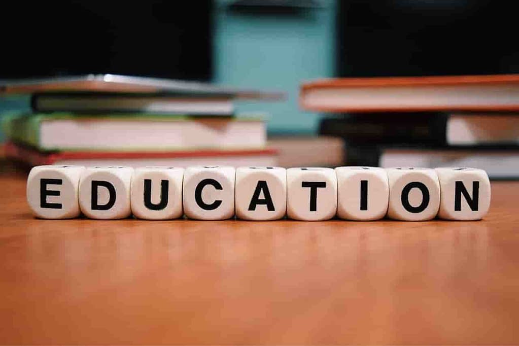 New Education Policy 2020: Changes in India's education policy after 34 years