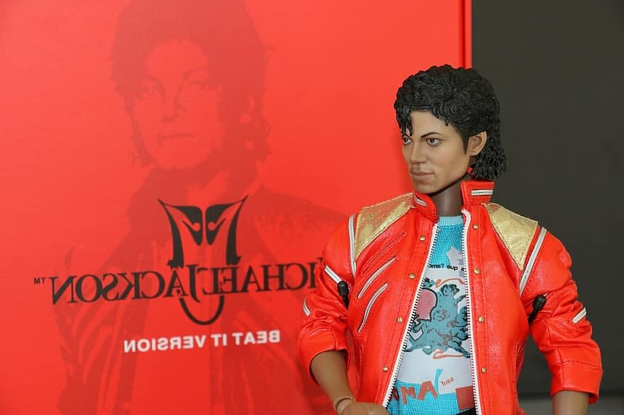 Michael Jackson birth anniversary: Know something special about pop music dancer