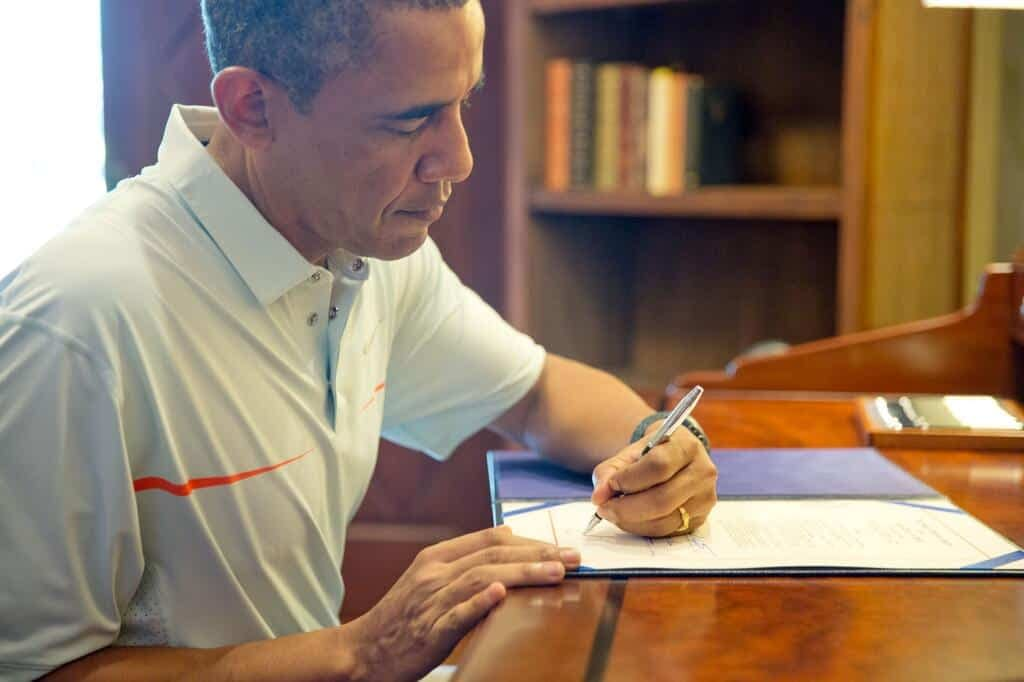 International left-handers day 2020: its history, importance and some interesting facts