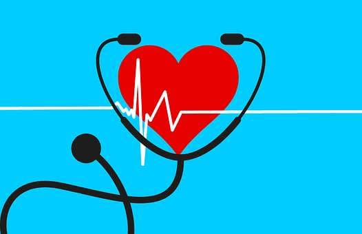World Heart Day 2020: Know what is the history, theme of Heart Day and what to do to avoid it