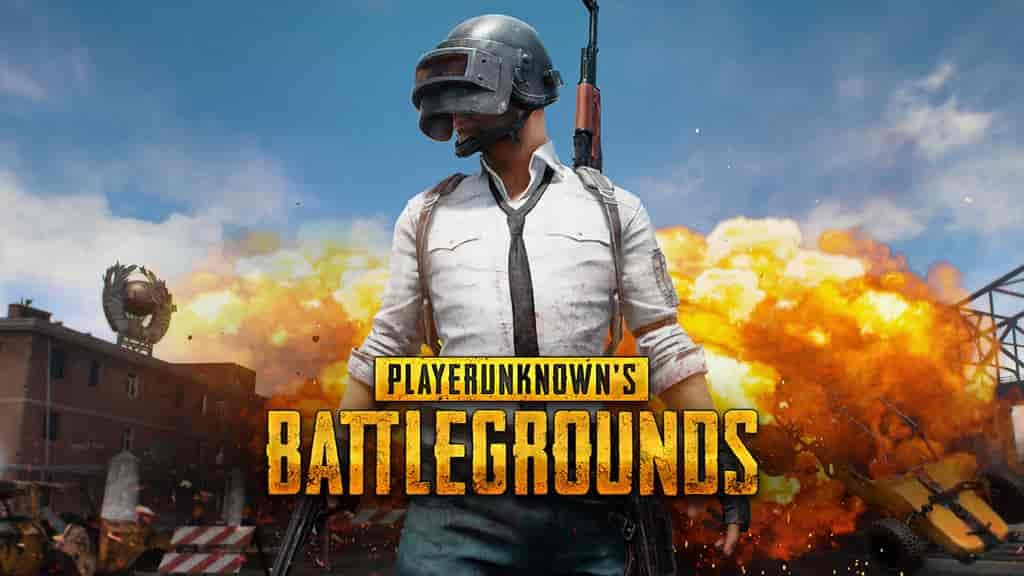 PUBG ban: There may be 275 apps in India including PUBG ban